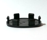 1023 Wheel center cap