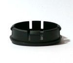 1025 Wheel center cap
